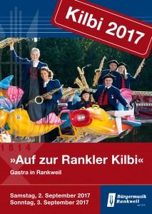bmr_kilbi_2017_final_2017_07_20_lowres-1