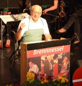 2016-02 Brennessel (14) (Large)