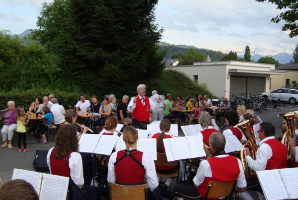 2016-07 Ortsteilkonzert Bifang (17) (Large)