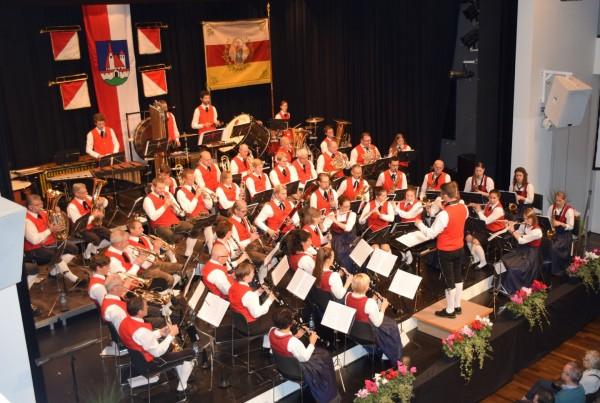 2017-11 Konzert (70) (Large)