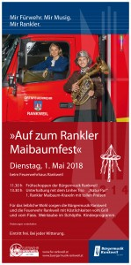 bmr_maibaumfest_plakat_1.Mai